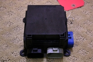 USED RV/MOTORHOME BUSSMANN 31175-1 FOR SALE