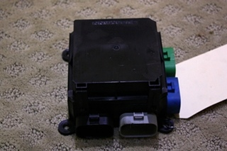 Bussmann Fuse Box - Module
