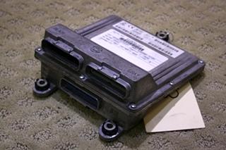 USED ALLISON TRANSMISSION ECU 29543300 FOR SALE