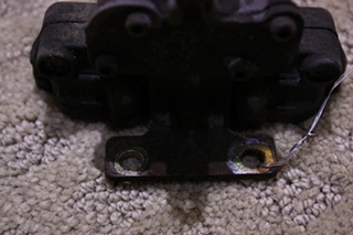 USED FREIGHTLINER LEVELING VALVE HDX90554682 FOR SALE