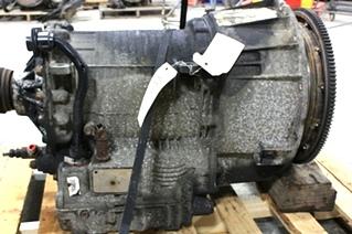 USED RV/MOTORHOME ALLISON TRANSMISSION MD3060 FOR SALE