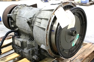 ALLISON TRANSMISSION SALES | USED ALLISON MD3060 TRANSMISSION FOR SALE