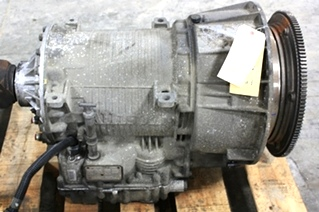 USED RV/MOTORHOME MD3000MH ALLISON TRANSMISSION FOR SALE