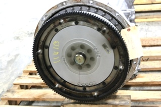 USED ALLISON TRANSMISSION MD3000RM FOR SALE