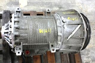 USED MD3000MH ALLISON TRANSMISSION FOR SALE