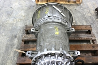 USED MD3000MH ALLISON TRANSMISSION FOR SALE