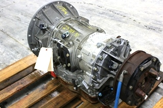 USED ALLISON TRANSMISSION | ALLISON TRANSMISSION 2100M FOR RV OR MOTORHOME  FOR SALE