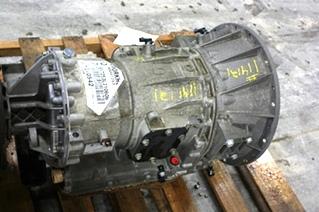 USED ALLISON TRANSMISSION   ALLISON TRANSMISSION 2100M FOR RV OR MOTORHOME  FOR SALE
