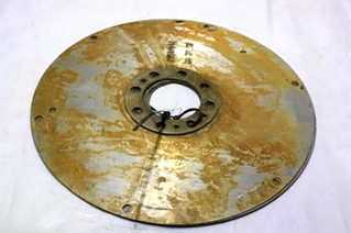 USED ALLISON TRANSMISSION MD3000RM FLEX PLATE FOR SALE