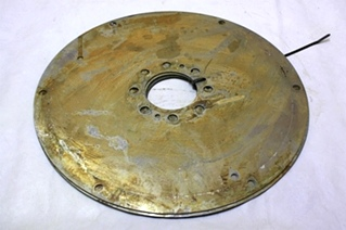 USED MD3000MH ALLISON TRANSMISSION FLEX PLATE FOR SALE