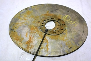 USED ALLISON TRANSMISSION MD3060 FLEX PLATE FOR SALE
