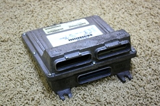 USED ALLISON TRANSMISSION ECU 29528963 FOR SALE