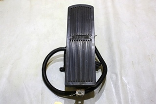 USED FREIGHTLINER FUEL PEDAL 351327 L 41210 FOR SALE