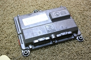 USED ALLISON TRANSMISSION ECU-TCM 29542725 FOR SALE