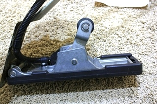USED WILLIAMS CONTROLS FUEL PEDAL WM526-350417 FOR SALE