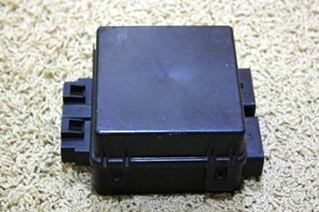 USED BUSSMANN MODULE 30049-0 FOR SALE