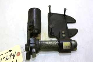 USED FUEL PEDAL ADJUST FOR SALE