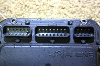 USED ARENS POWER DISTRIBUTION MODULE FOR SALE