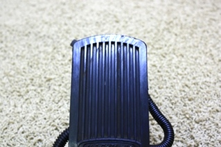 USED FREIGHTLINER FUEL PEDAL FOR SALE