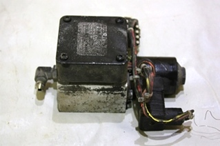 USED RADIATOR FAN REGULATOR 1091140 FOR SALE