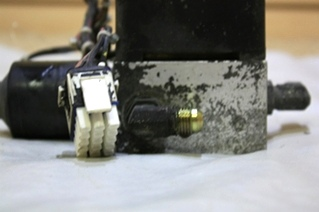 USED RADIATOR FAN REGULATOR 1091140 FOR SALE