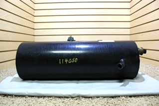 USED RV PARTS - RADIATOR TANK FOR SALE