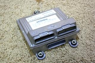 USED RV PARTS FOR SALE - ALLISON TRANSMISSION ECU 29541227 FOR SALE