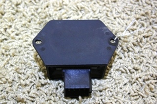 USED RV PARTS DRL DAYTIME RUNNING LIGHT MODULE FOR SALE