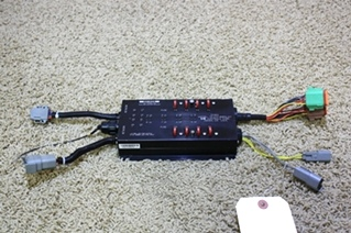 USED DINEX I/O CONTROL MODULE T2-DIO-808S1-K7 FOR SALE