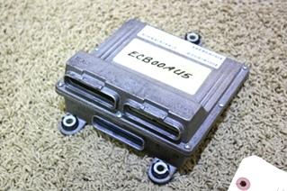 USED ALLISON TRANSMISSION ECU 29538352 RV MOTORHOME PARTS FOR SALE