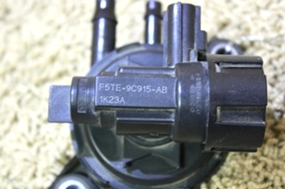 USED FORD CHASSIS PARTS SIEMENS PURGE VALVE F5TE-9C915-AB FOR SALE