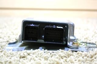 USED RV PARTS SIEMENS VDO 4C24-14B321-CE FOR SALE