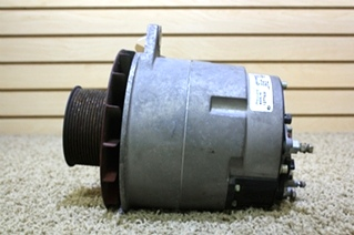 USED PRESTOLITE LEECE-NEVILLE ALTERNATOR MODEL 1277830 FOR SALE