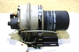 b1731775cd3 USED PURE AIR PLUS AIR DRYER RV PARTS FOR SALE