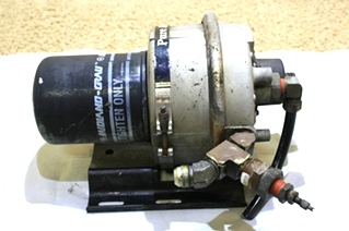 USED PURE AIR PLUS AIR DRYER RV PARTS FOR SALE