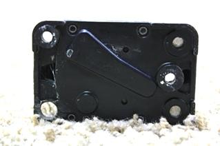 USED RV PARTS BUSS MRCB BREAKER 137120F-03 1 FOR SALE