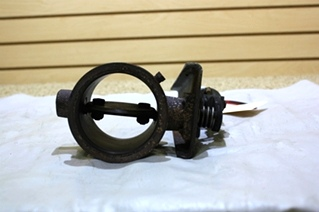 USED PACBRAKE RV PARTS FOR SALE