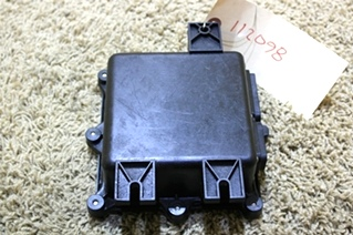USED RV ALLISON TRANSMISSION 12 VOLT 6 RELAY 29509886 FOR SALE