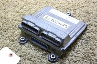 USED RV PARTS ALLISON TRANSMISSION ECU 29541151 FOR SALE