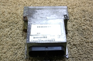 USED MOTORHOME ALLISON TRANSMISSION ECU 29524779 RV PARTS FOR SALE