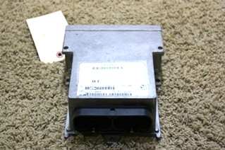 USED RV ALLISON TRANSMISSION ECU 29524778 MOTORHOME PARTS FOR SALE
