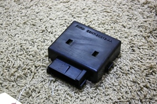 USED FORD BRAKE MONITOR MODULE FOR SALE