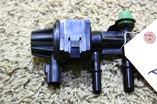 USED FORD EVAP SOLENOID 3U5A-9G641-BA FOR SALE