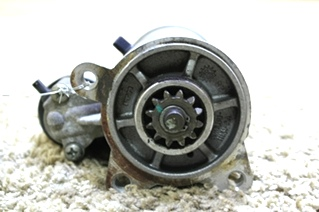 USED RV FORD STARTER 6C3T BA 6C15A FOR SALE