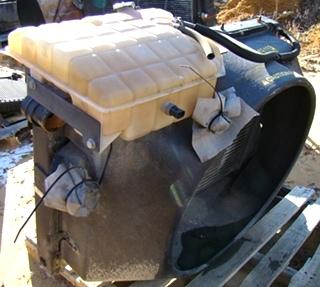 USED 2000 WINNEBAGO ULTIMATE ADVANTAGE RADIATOR FOR SALE
