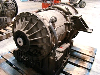 USED ALLISON TRANSMISSION | ALLISON 4000MH AUTOMATIC TRANSMISSION FOR SALE