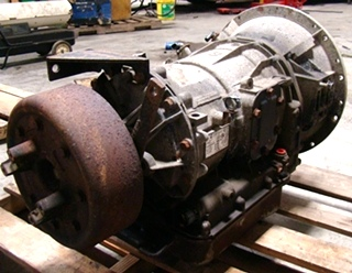 USED 2006 ALLISON 1000MH AUTOMATIC TRANSMISSION FOR SALE