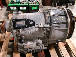 USED ALLISON TRANSMISSION | 2007 ALLISON 3000MH AUTOMATIC TRANSMISSION FOR SALE