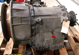 USED ALLISON TRANSMISSION | ALLISON MD3060 TRANSMISSION  FOR SALE