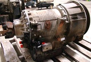 USED ALLISON TRANSMISSION  | 1994 SIX SPEED ALLISON MD3060 TRANSMISSION FOR SALE